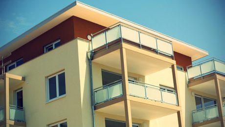 Kredyt na mieszkanie warto przemyśleć