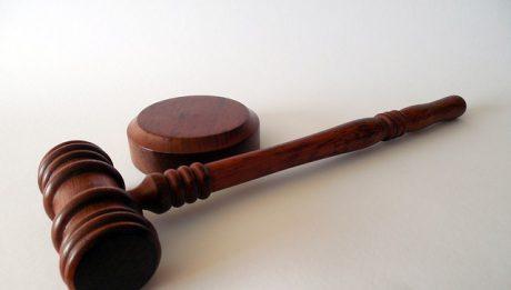 Droższe rozwody? Są plany zmian w prawie