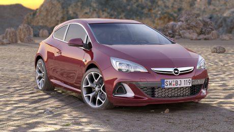 Opel znów przynosi zyski. Czy to odrodzenie marki?