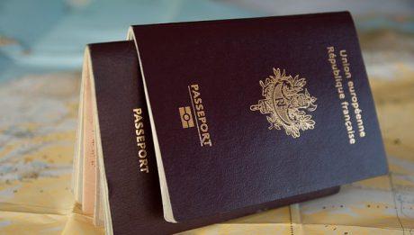 Jak założyć konto dla obcokrajowca? Gdzie szukać rachunków bankowych dla obcokrajowców?
