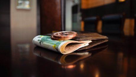 Związkowcy domagają się wyższych wynagrodzeń!
