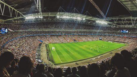 Najlepiej zarabiający piłkarze na świecie, na którym miejscu Lewandowski?