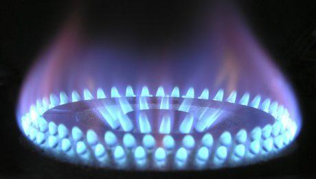 Idą podwyżki! O ile wzrosną rachunki za gaz w sierpniu 2018 roku?