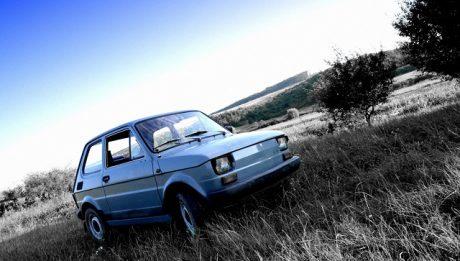 FSO – historia, produkowane samochody, jaka przyszłość czeka polską Fabrykę Samochodów Osobowych