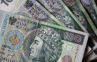 Pożyczka gotówkowa, bez BIK, na dowód.. jakie typy pożyczek gotówkowych spotkasz szukając pożyczki?