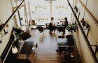 Kawiarnia, restauracja, food truck… jak zacząć? Jak prowadzić własny biznes w gastronomii?