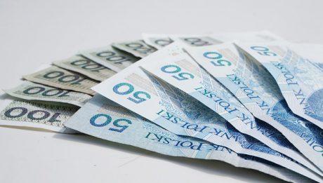 Pierwsza chwilówka za darmo – które firmy oferują szybkie pożyczki bez dodatkowych kosztów?