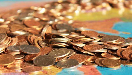 Co się dzieje z rosyjską walutą – jak sytuacja z Rublem?
