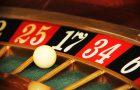 Grasz online na pieniądze? Grasz w pokera, obstawiasz zakłady przez internet? Uważaj na fiskusa!