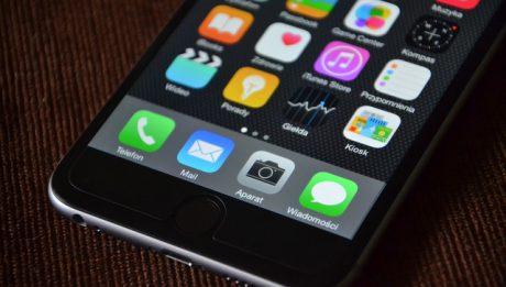 Potwierdzanie tożsamości smartfonem? Z mDokumentami będzie to możliwe!