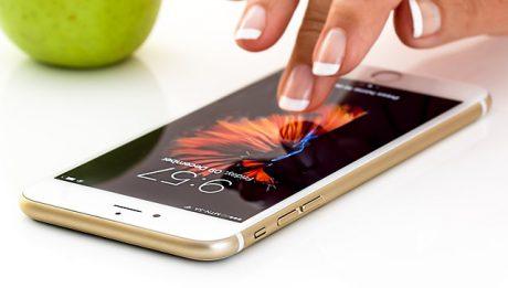 Duży rachunek za telefon w Orange, T-mobile, Plus GSM… Jak sprawdzić, gdzie szukać pomocy?