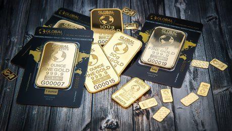 Zawiadomienie do prokuratory w sprawie Goldsaver – praktyki spółki sprzedającej złoto
