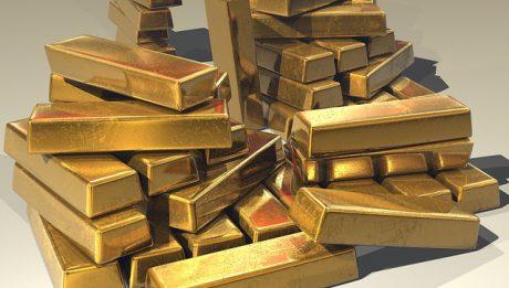 Afera Amber Gold, co wiemy, co się aktualnie dzieje w sprawie Amber Gold?