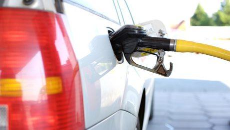 Ile jest stacji paliw w Polsce? Kto jest liderem?