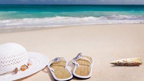 Oszustwa podczas wakacji, na co uważać?