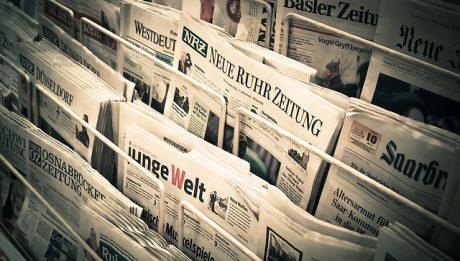 Wprost – polski tygodnik, który zasłynął aferą podsłuchową, co warto wiedzieć o Wprost?