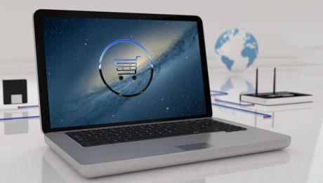 Lidl wprowadzi sprzedaż online? Internetowe zakupy w Lidlu do paczkomatów