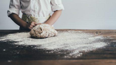 Pieczywo z supermarketu – jaki ma skład, czy jest zdrowe?