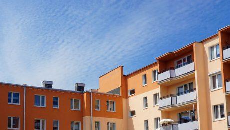 Ile kosztuje kredyt mieszkaniowy? Jak wybrać najtańszy kredyt hipoteczny?