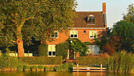 Kiedy można sprzedać odziedziczoną nieruchomość? Zmiany w przepisach