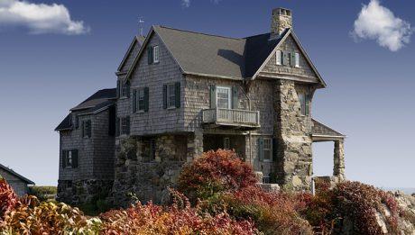 Sprzedaż odziedziczonej nieruchomości. Będą nowe przepisy
