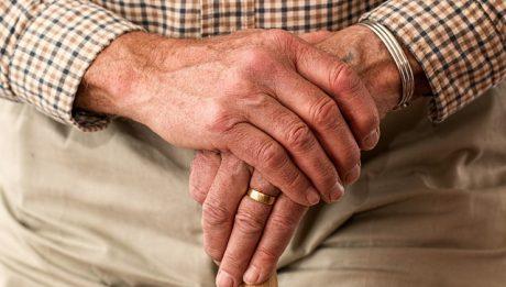 500+ dla emerytów – co zakłada projekt?