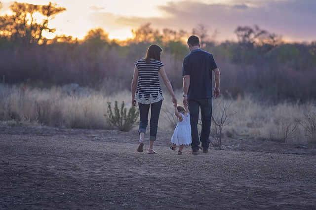 ubezpieczenie-na-życie-dla-całej-rodziny