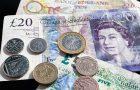 Sytuacja funta brytyjskiego – czy będzie się pogarszać?