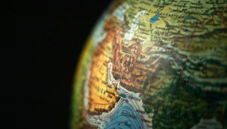 Sankcje wobec Iranu. Powstaje fundusz, który pomoże je ominąć