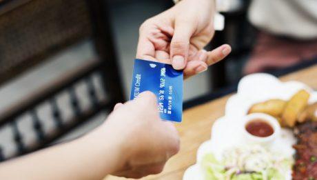 Najlepsze oferty kont osobistych, dodatkowe benefity za otwarcie ROR