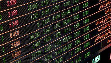Krach walutowy w Turcji – czy spadek wartości liry wpłynie na złotówki?