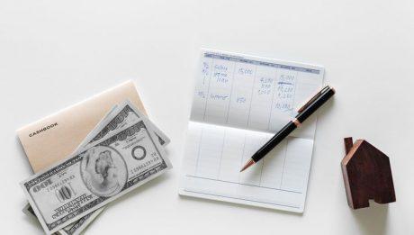 Kiedy opłaca się kredyt konsolidacyjny? Najlepsze oferty banków