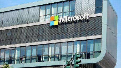 Pekao i Microsoft zawarły umowę o strategicznym partnerstwie