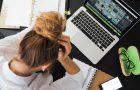 Do końca września pracownicy muszą wykorzystać zaległy urlop