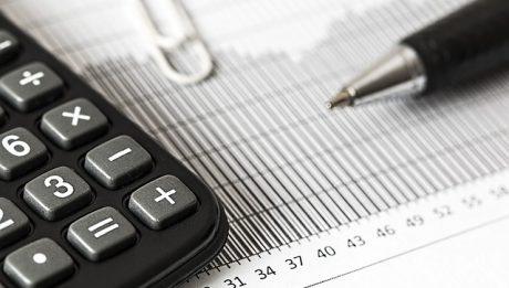 Od października nowe przepisy dla ubezpieczycieli i pośredników