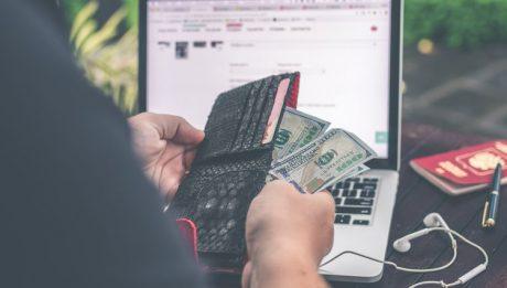 Polecenie przelewu a polecenie zapłaty – jakie różnice?