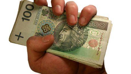 7 tanich chwilówek. Gdzie dostaniesz pierwszą darmową pożyczkę?
