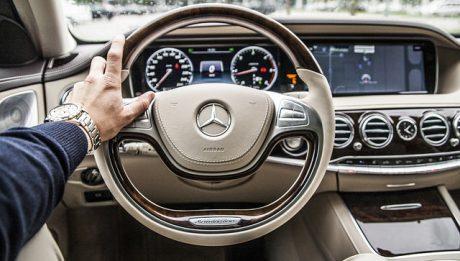 TOP 6 kredytów samochodowych z najniższym oprocentowaniem