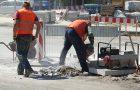 Związki zawodowe w Polsce: jak działają, największe związki, czy warto się zapisać?