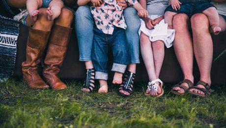 Zmiany w Karcie Dużej Rodziny