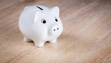 Jak skutecznie oszczędzać? Porównanie oprocentowania kont oszczędnościowych