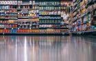 Miasta, w których jest najwięcej supermarketów