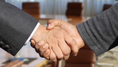 Gdzie znaleźć tani kredyt dla firm? Jakie dokumenty są potrzebne do kredytu firmowego?