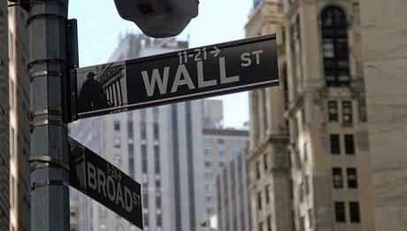 Czy świat czeka kolejny kryzys finansowy?