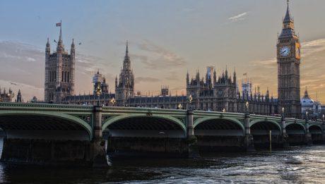 Brexit – Londyn traci pozycję centrum finansowego