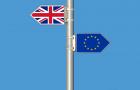 Jak brexit wpłynie na polskich pracowników i przedsiębiorców?