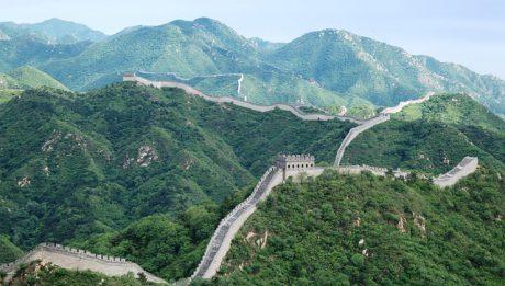 USA nakłada kolejne cła na towary z Chin