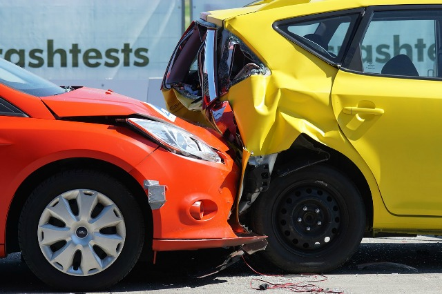 wypadek-kolizja-ubezpieczenie-komunikacyjne