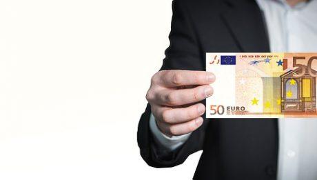 Płaca minimalna w Polsce, Niemczech, Holandii, Norwegii Wielkiej Brytanii… Ile wynosi brutto, netto?