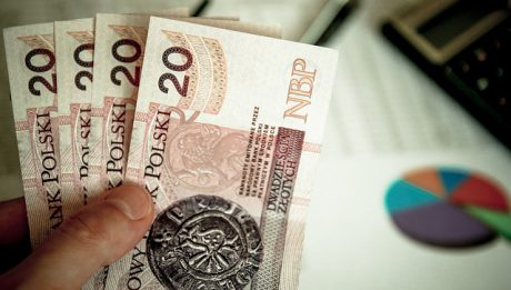 Podatki w Polsce wysokie! Jakie podatki płacą Polacy na tle Europy?